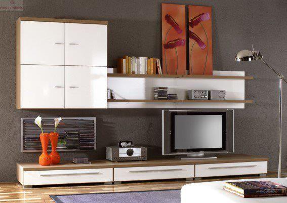 çizgi mobilya dekorasyon,mobilya yemekodası,yatakodası,tv ünitesi,mutfak,banyo, mutfak dolabı,kapı,imalatı,bebek odası,çocuk odası,özel ölçü,sehba