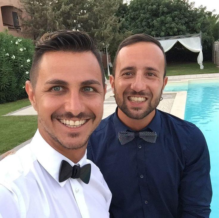 Il prossimo che si sposa il 19 Agosto lo FUCILO  80' gradi e sentire la lava piu fresca  #weddingdress #wedding #me #top #love