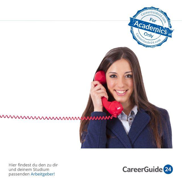 """Um auf ein Vorstellungsgespräch bestens vorbereitet zu sein, bietet es sich an, mit jemanden zu üben. Wie du das am besten angehst, erfährst du in unserem <a href=""""https://www.careerguide24.com/de/Blog"""" target=_blank>Karriere Blog</a>."""
