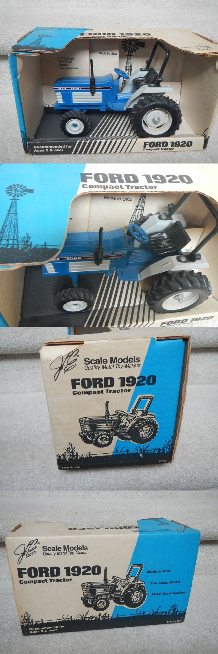 List of ford engines tractor amp construction plant wiki fandom