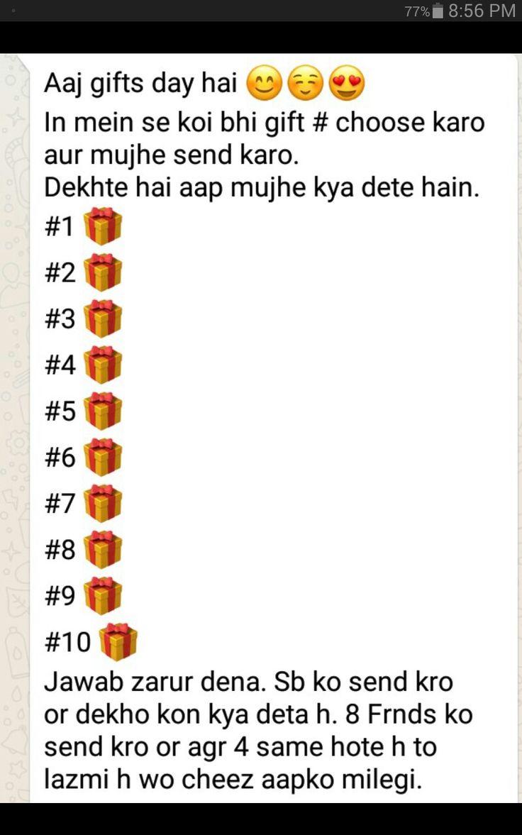 Pin by Raza Rana on games Bff quotes funny, Funny joke