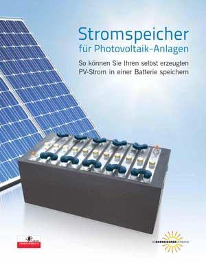 die besten 25 photovoltaik energie ideen auf pinterest solar effizienz der solarkollektoren. Black Bedroom Furniture Sets. Home Design Ideas