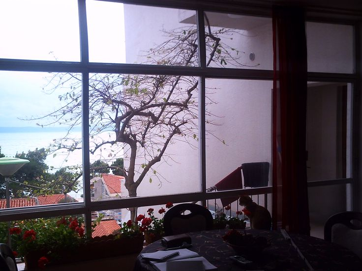 kuhles unsere hommage an die fensternische spektakuläre bild und aecdbdcabbfbd large windows villa