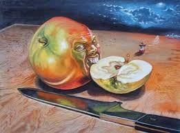 Image result for surrealism