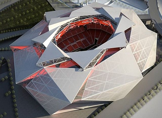 pictures of the new falcons stadium | falcons_stadium.jpg