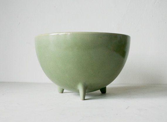 Mid Century Modern Planter Ideas: Best 25+ Large Ceramic Planters Ideas On Pinterest
