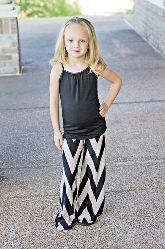 superb kids yoga outfits 14