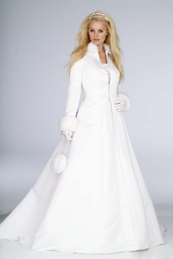 24 Best Images About Wedding Winter Cape On Pinterest