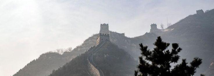 Китай в средние века - https://www.sribno.com/travel/kitaj-v-srednie-veka.html