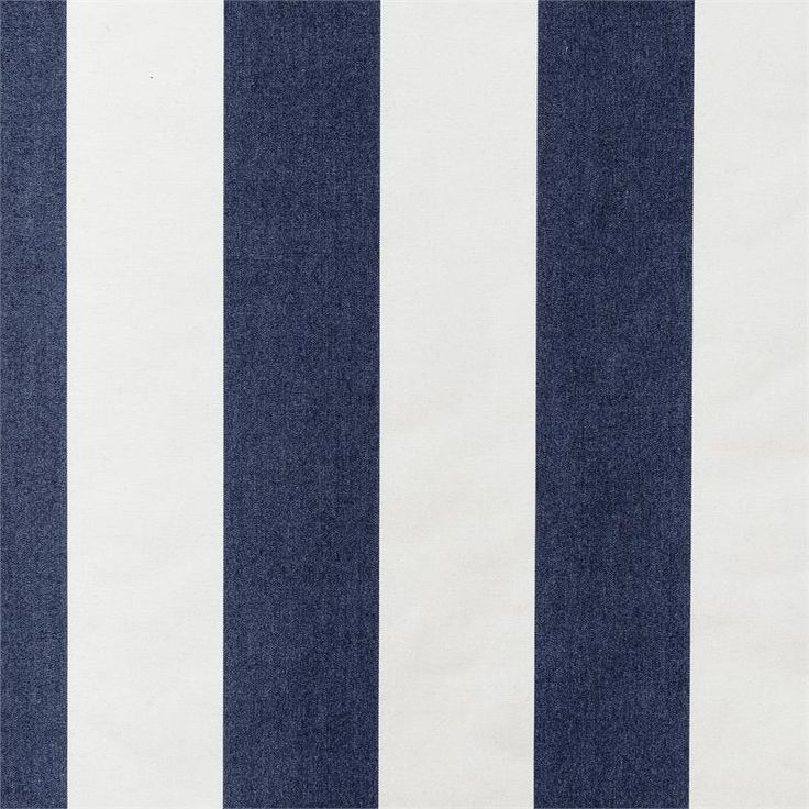 Sunbrella Stripe Outdoor Pillows Available In 7 Colors