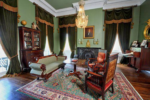 74 Best Antebellum Era Images On Pinterest Victorian Southern Plantations And Antebellum Homes