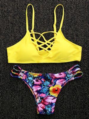 Swimwear Sale Online | Dressfo