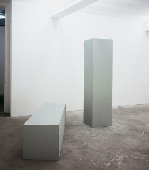 Les 18 meilleures images propos de art minimal sur for Art minimal livre