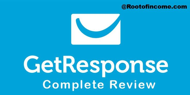 REVIEWING TOPICS AT A GLANCE (VIDEO ADDED) -> What Is Getresponse Email Marketing Service ?
