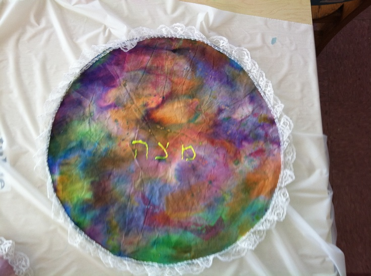 jewish new year meal traditions