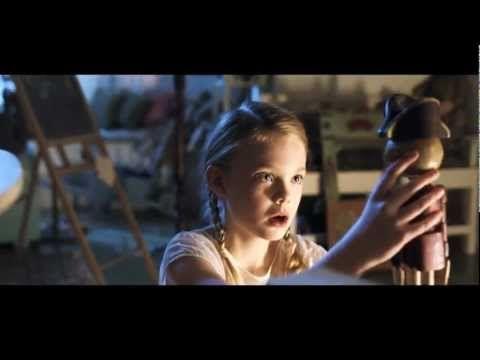 Lo Schiaccianoci in 3D - Trailer Italiano   #m2pictures #film #cinema #3D #Trailer