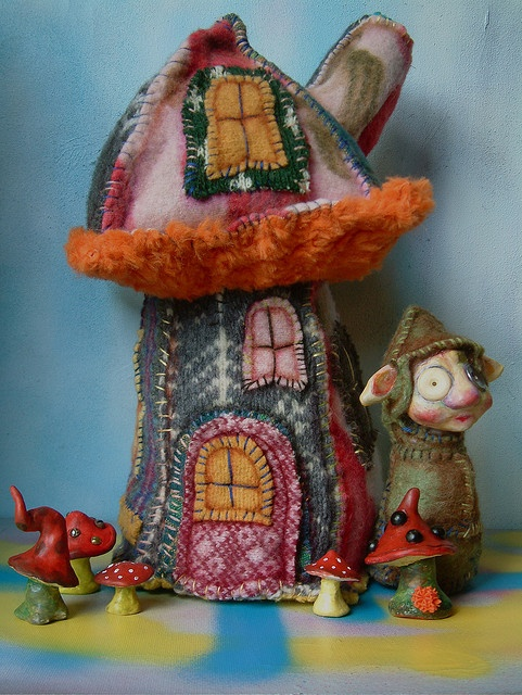home sweet home by eanie meany, via Flickr