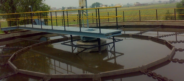 water treatment including complete water systems and solutions for produced or injection water treatment for the oil and gas ...