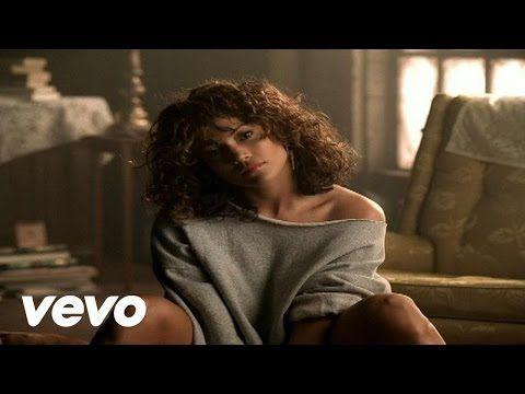 Jennifer Lopez - I'm Glad - YouTube