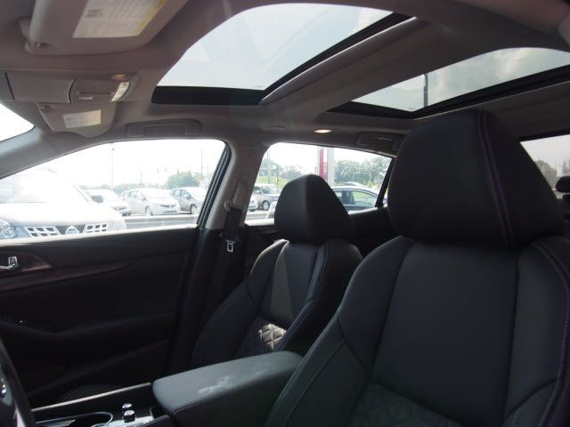 1000 ideas about nissan maxima on pinterest nissan altima nissan and 2011 toyota camry. Black Bedroom Furniture Sets. Home Design Ideas