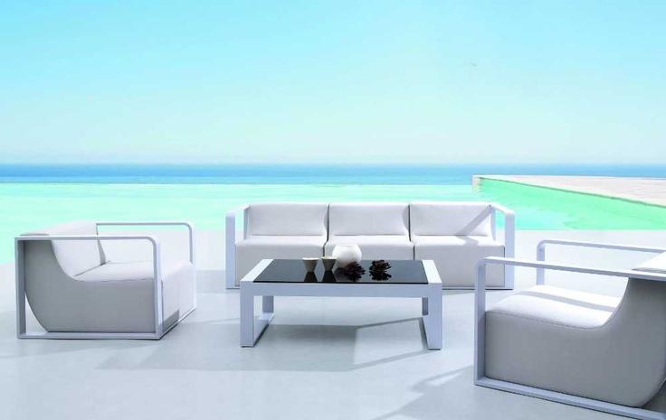 17 meilleures id es propos de fauteuils rembourr s sur pinterest chaises de lecture chaise. Black Bedroom Furniture Sets. Home Design Ideas