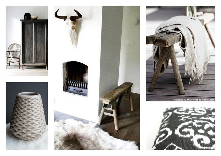 Photography and Styling Style Studio Fiona Drost