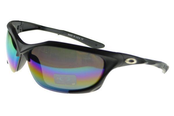 New Oakley Sunglasses Cheap 044  AUD17.93