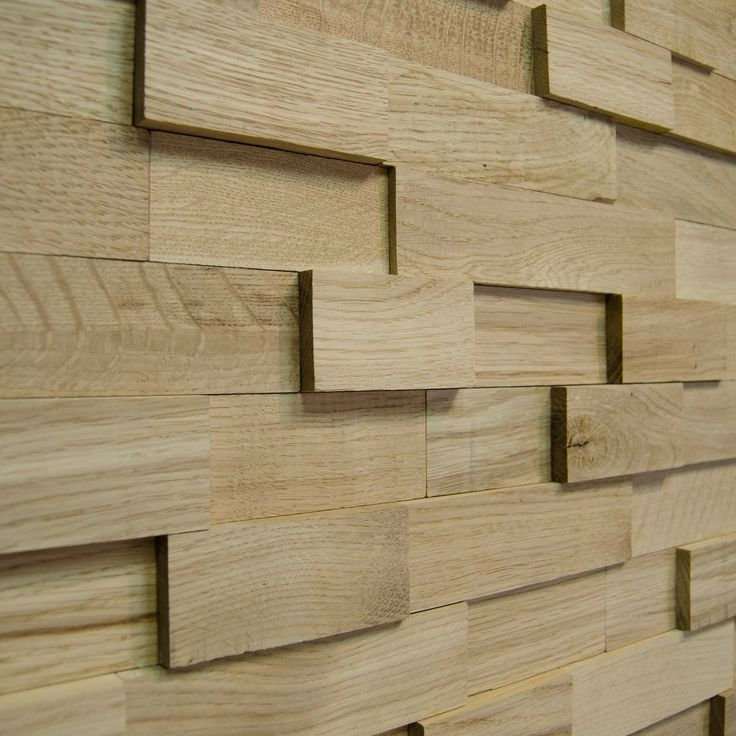 Wood Feature Wall Ideas 213 best feature wall ideas images on pinterest | feature walls