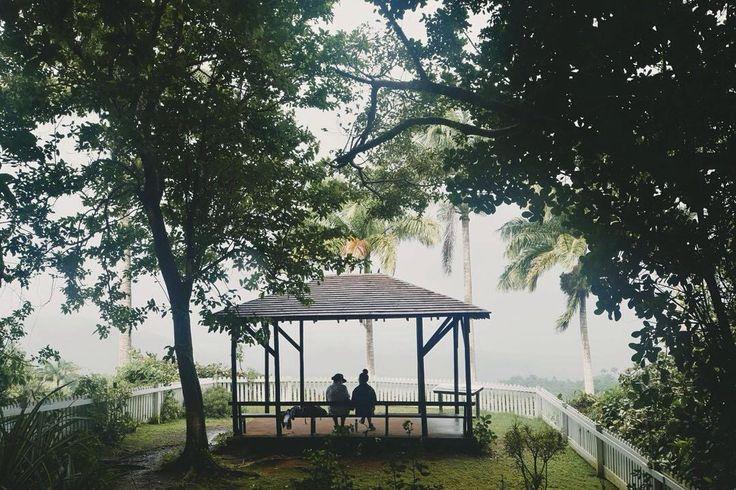 Remember the day we first started talking to each other? #wedding #nextdayphotoshooting #weddingphotography #weddingphotographer #instawedding #greecewedding #greeceweddingphotographer #creativephotography #creativephotographer #awardwinningphotographer #internationalweddingphotographer #destinationwedding #cp_sofikitis #cpweddings #cpsofikitisweddings #carribean #weddinginsider #couple #love #instalovewedding #weddinginsider