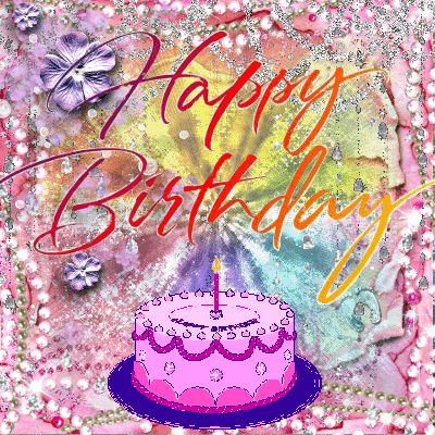 Happy Birthday Rhonda Quotes Happy Birthday Grandson