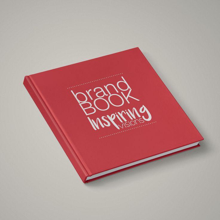 Branding aziendale on Behance