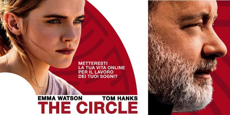 The Circle Online Stream