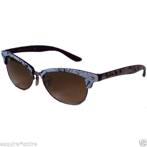 296ace9acf Ray Ban Made In Italy Sunglasses « Heritage Malta