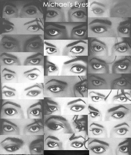 Os teus olhos...   São os teus olhos...exatamente os teus olhos...que eu mais ouço...   A vida tem me ensinado, ao longo da viagem...que as palavras muitas vezes mentem.   Os olhos, geralmente...não desmentem o que diz o coração.  E os teus olhos me mostram o que de melhor existe...   Bondade...Lealdade...Sinceridade...Honestidade...  Adjectivos que te pertencem!...  Os teus olhos são...simplesmente...Amor.