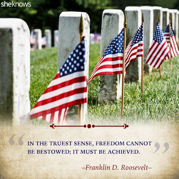 patriotic quotes for kids - photo #14