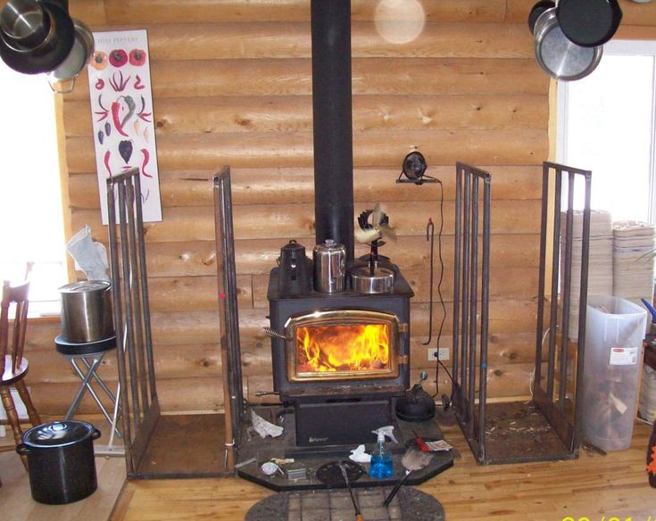 19 Best Images About Fireplace On Pinterest Stacking Firewood Wood Storage And Firewood