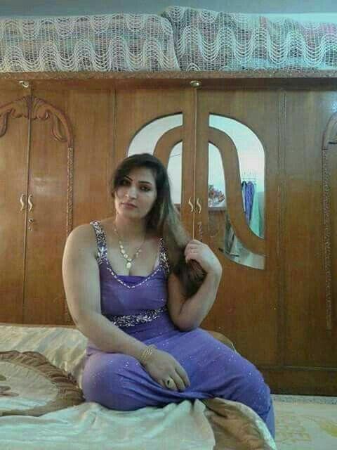 Pin by Nil Niloy on Khandani Khanki  Arab girls Video
