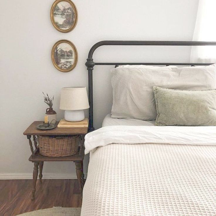 Furniture Rental Hawaii Underneath Furniture Delivery From Furniture Stores Long Farmhouse Bedroom Furniture Bedroom Furniture Design Home Decor Bedroom