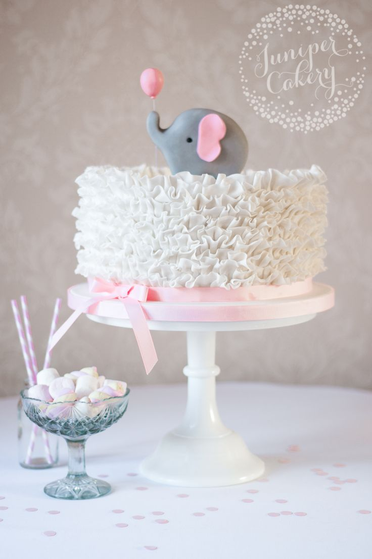 elephant baby shower cake best 25 elephant cakes ideas on 3871