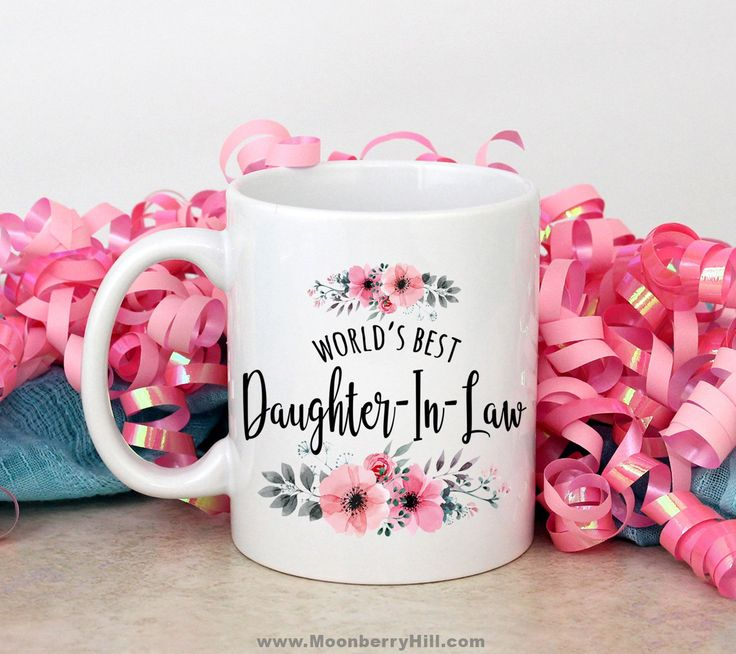 Daughter in law wedding gift new daughterinlaw gift new