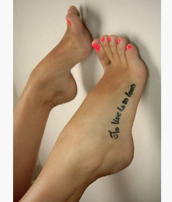 flirting quotes pinterest girl tattoos ideas