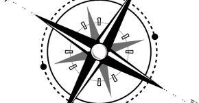 compass-vector1.png