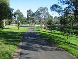 Dandenong Creek Trail - Bayswater, Victoria.jpg