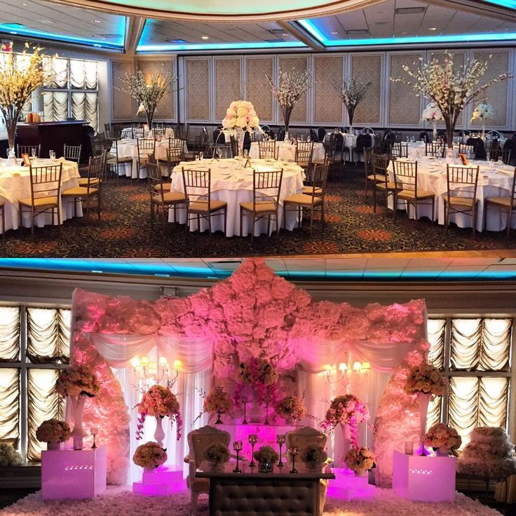 wedding reception locations nyc%0A VIP Country Club  New Rochelle  NY