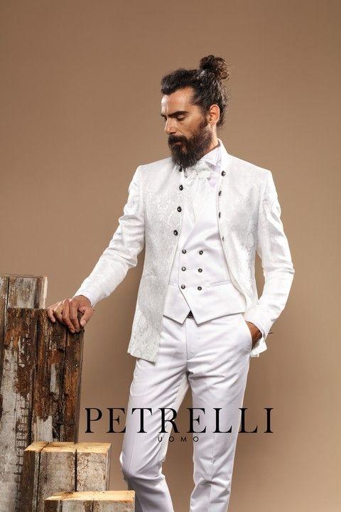 luxusny-pansky-oblek-petrelli-svadobny-salon-valery8