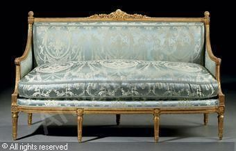 17 best images about louis xvi and louis xvi style furniture on pinterest louis xvi auction. Black Bedroom Furniture Sets. Home Design Ideas