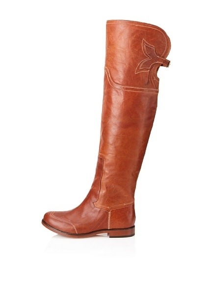 timberland women's lucille 10 inch boots