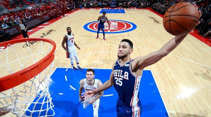 Sorry for not posting. Very busy. But here are the Sixers upcoming games. Sixers vs. Rockets - 10/25 Sixers @ Mavs - 10/28 Sixers @ Rockets - 10/30 Sixers vs. Hawks - 11/1 Sixers vs. Pacers - 11/3 Really sorry for not posting going to start posting consistently tomorrow. ______________________________ #sixers#schedule#philly#philadelphia#bensimmons#basketball#nba#nbabasketball#ballislife