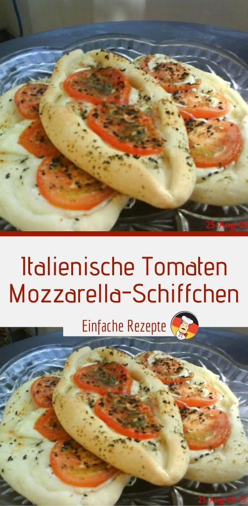 Italienische Mama Will Mehr