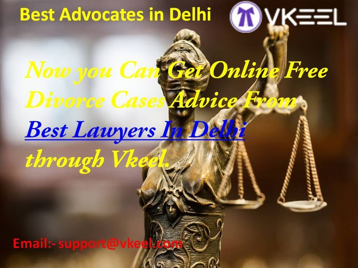 Now You Can Visit Online Best Divorce lawyer In Delhi for Divorce Petitions, Mutual Divorce Petitions, Cruelty, Desertion, Maintenance Cases, Permanent Alimony Cases Through Our Website